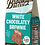 Thumbnail: WHITE CHOCOLATEY BROWNIE