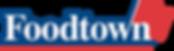 1280px-Foodtown_(United_States)_logo.svg