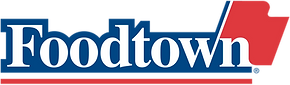 1280px-Foodtown_(United_States)_logo.svg