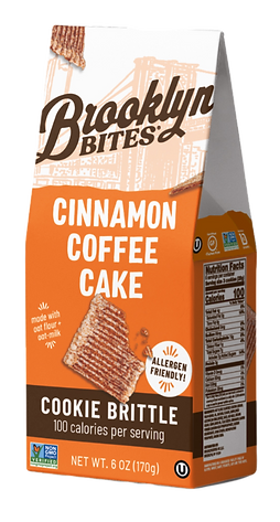 cinnamon-coffee-6oz_edited.png
