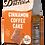 Thumbnail: CINNAMON COFFEE CAKE