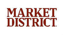 Market-District-pic-300x168.jpg