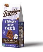 crunchy-choco-pretzel-6oz.jpg