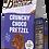 Thumbnail: CRUNCHY CHOCO PRETZEL