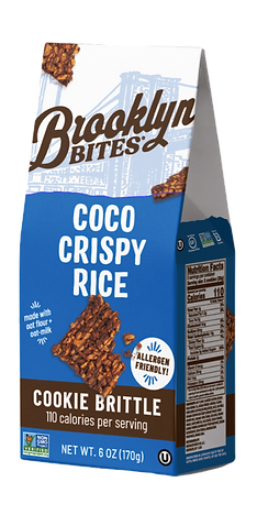 Coco-crispy-rice-6oz_edited.png