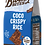 Thumbnail: COCO CRISPY RICE