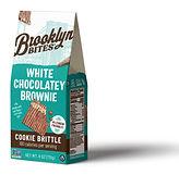 white-choc-brownie-6oz-2.jpg