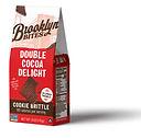 Double-coco-delight-6oz-2.jpg