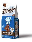 Coco-crispy-rice-6oz.jpg