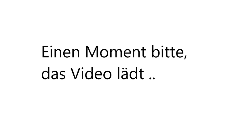 video-loading.png