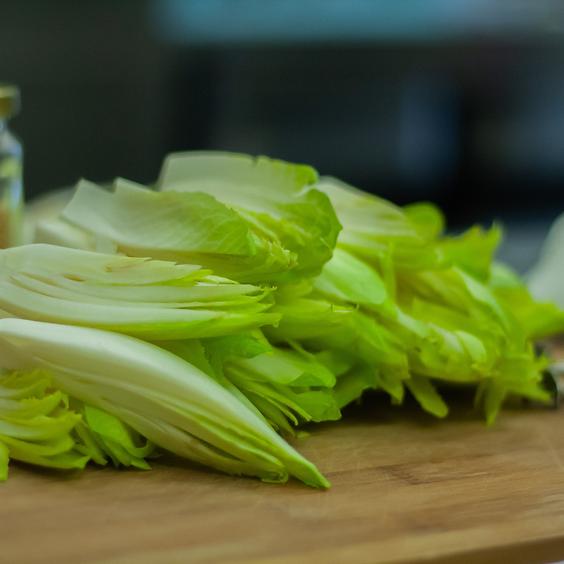 "Ayurvedisch-veganer Kochkurs ""Frühlings-Detox"""