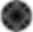 —Pngtree—black_disc_magic_array_3246485.