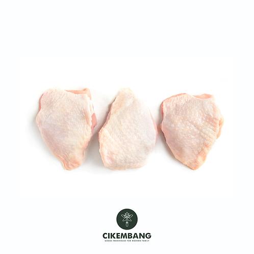 Ayam Paha Atas 500 gr JKT
