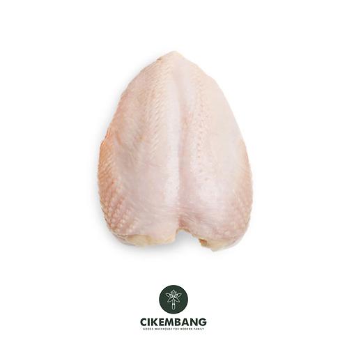 Ayam Dada 500 gr JKT