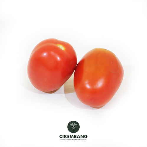 Tomat Merah 250 gr BDG