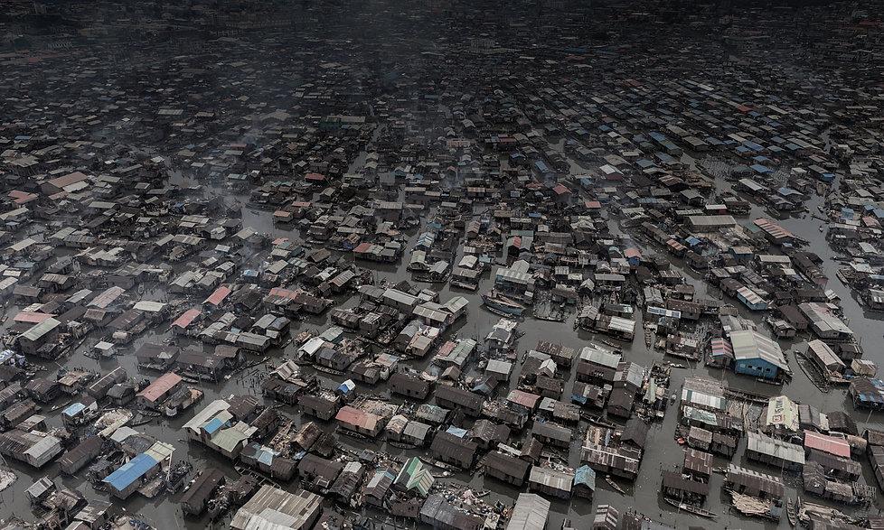 Slum desat dark top.jpg