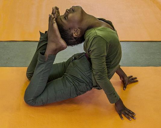 Township yoga girl.jpeg