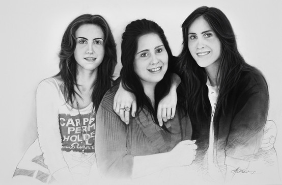 Lauren, sarah & Jessica.jpeg