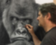 Peter gorilla-crop_edited.jpg