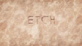 Rockface etch.jpg