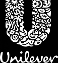 unilever-logo-black-941x1024kopie.png