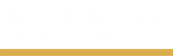 BELLATOR_logo