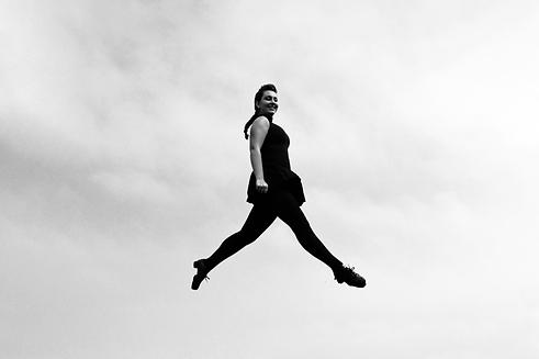 Bellator_jump.png