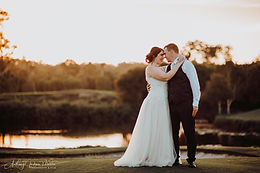 Justin + Claire 1-587.jpg