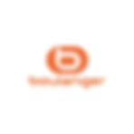 logo-boulanger-3.png
