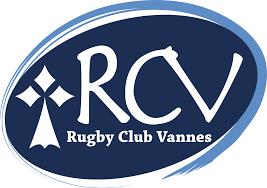 logo RCV.png
