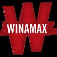 logo_court winamax.png