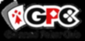 logo Gpc