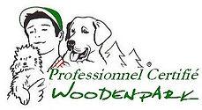 logo_prof_certifiié_woodenpark.jpg