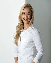 Dr. Susanne Steindl.jpg