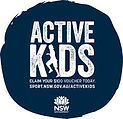Active Kids Logo.jpg