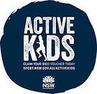 Active Kids Logo.jpg