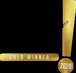 2020_BOLV_Winner_Gold.png