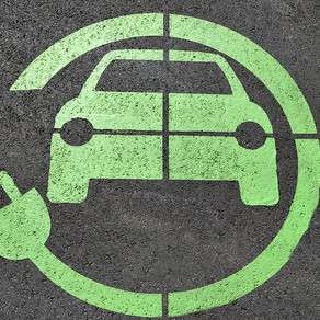Electric car: climate threat or climate savior?