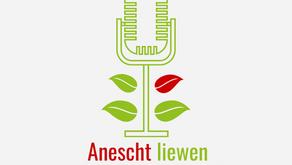 Podcast - Anescht Liewen
