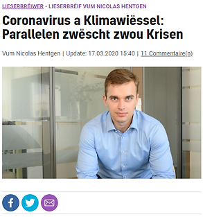 RTL Leserbrief.PNG