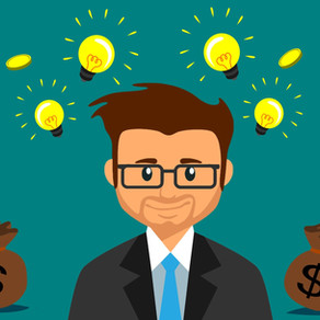 How do I invest sustainably?