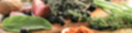 bio-gewuerze-kraeuter-rimoco_1280x1280_2