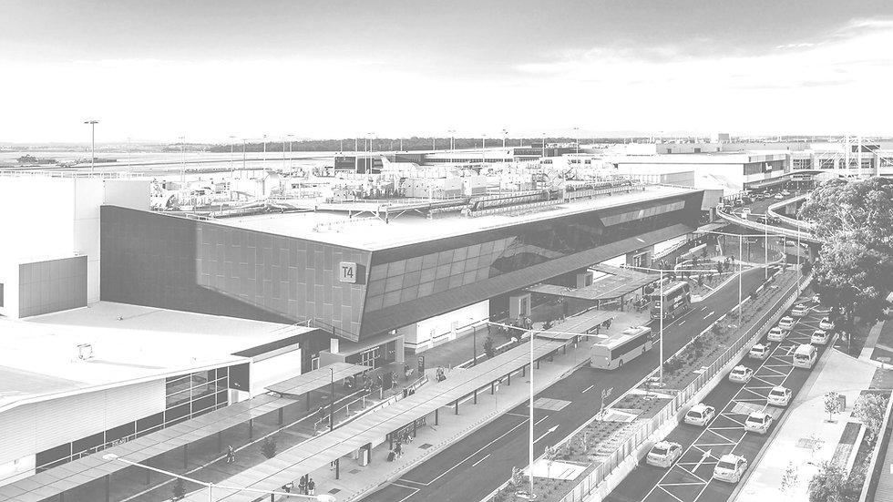 bg-airport.jpg