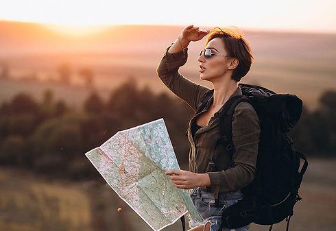 tourismservice.jpg