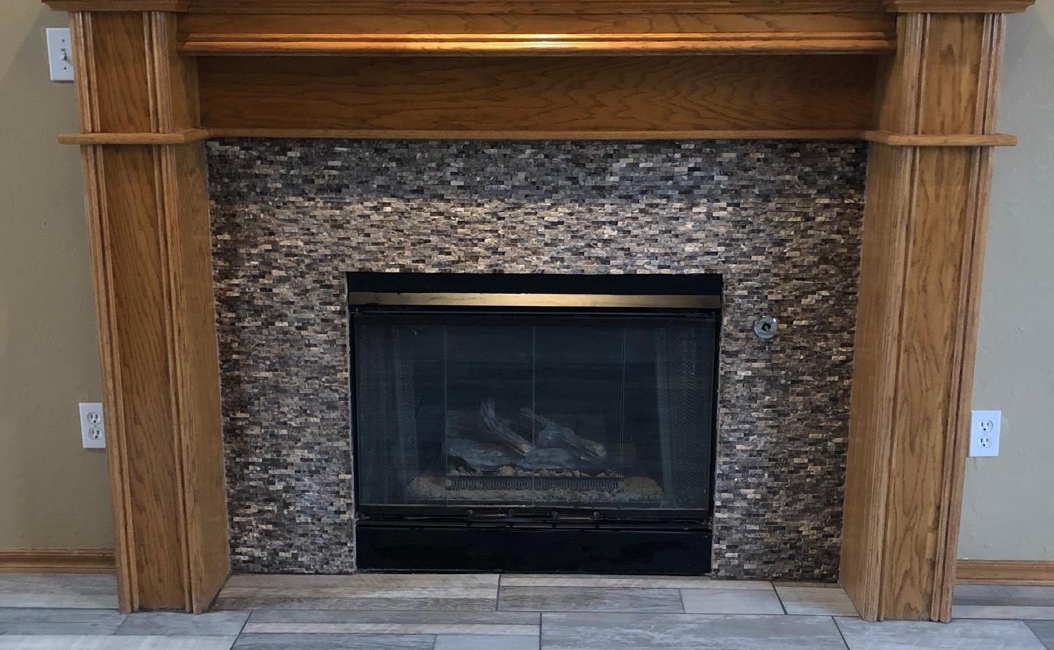 Fireplace1After.jpg
