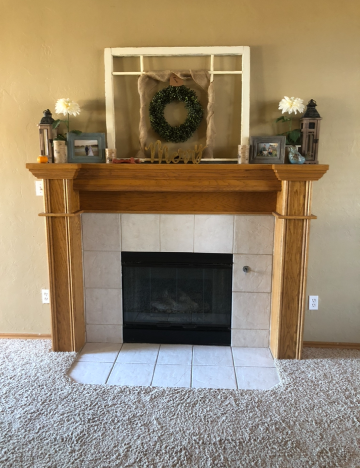 Fireplace1Before.PNG