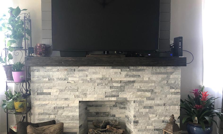 Fireplace2.1After.jpeg