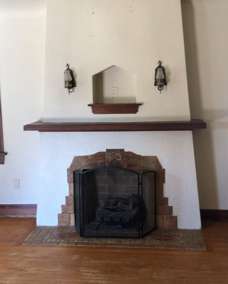 Fireplace2Before.PNG