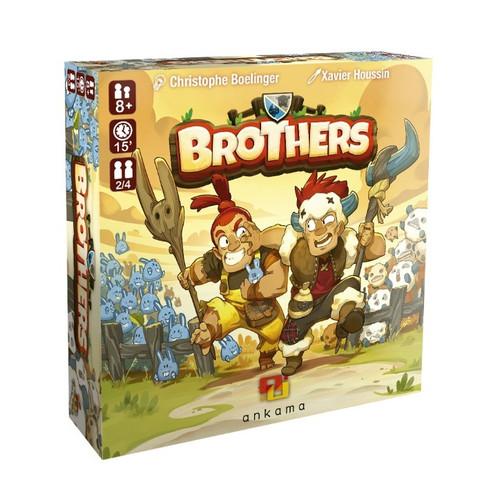 jeux en ligne entre amis