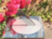 SundialRoses.jpg